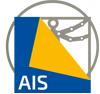 2018_AIS-Logo_Web.png